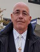 Walter Ebner