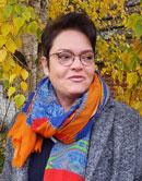 Alexandra Canstein