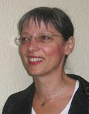 Ulrike Heimann