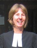 Ute Kaufmann