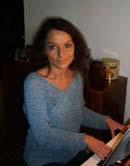 Anja Aulmann
