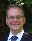 Jonas Marquardt